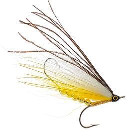 fishing-fly-yang-peetz.jpg