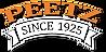 Logo-PEETZ-Orange-White-300px.png
