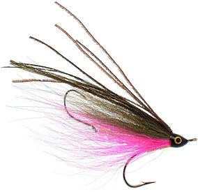 fishing-fly-dill-pickle-peetz.jpg