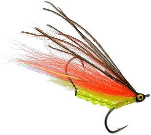 fishing-fly-lions-head-peetz.jpg