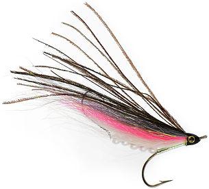 fishing-fly-johny-reb-peetz.jpg
