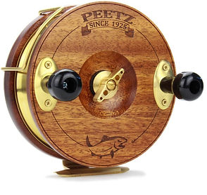 peetz-evolution-fishing-real-6-inch-fron