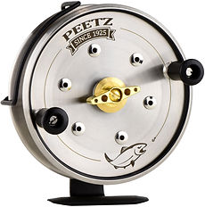 stainless-steel-fishing-reel-5-inch-peet