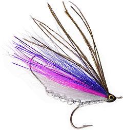fishing-fly-vernon-girl-peetz.jpg