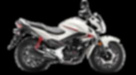 Honda CB125F.png