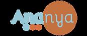 Ananya Logo-02.png