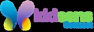 KidsensConnect_logo_edited.png
