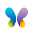 kidsens_Main_Transparent_ICON_edited.png