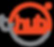t_hub_logo.png
