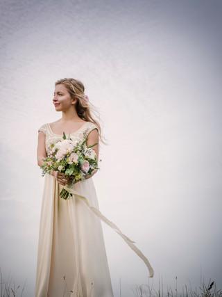bride20.jpg