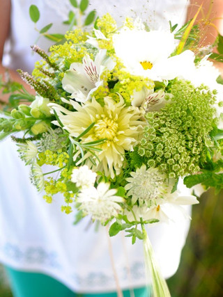 buckets and bouquets 2.jpg
