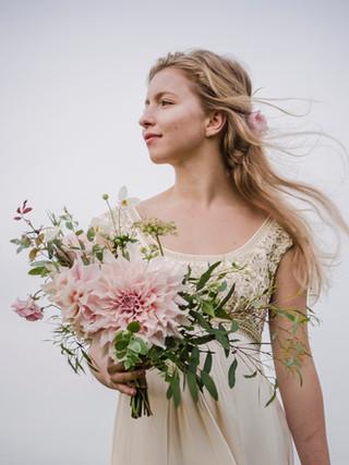 bride25.jpg