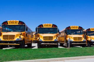 Placing Surveillance Cameras in Schools