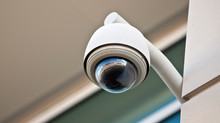 IP Security: Video Surveillance and Access Control Pitfalls