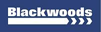 blackwoods.PNG