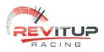 Rev-It-Up-Racing-logo-e1513215951540.jpg