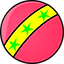pink-ball-th.png