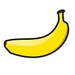 15912-illustration-of-a-banana.png