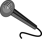 microphone-30436_960_720.png