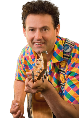 Tony with guitar.png
