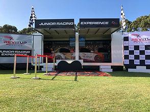 Junior Racing Experience 1.jpg