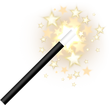 PinClipart.com_magic-wand-clipart_154444