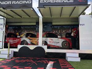 Junior Racing Experience 3.jpg