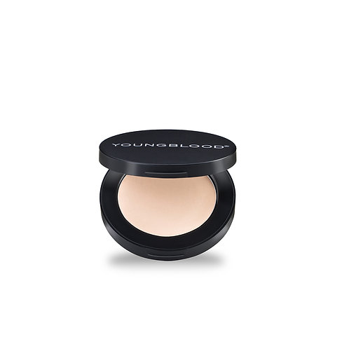 Youngblood Cosmetics Eye Prime