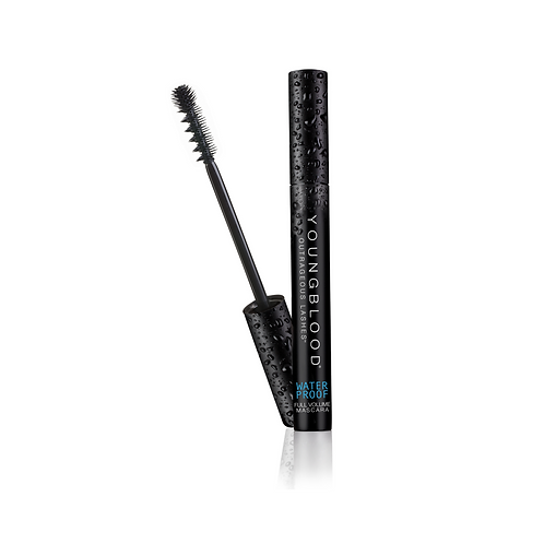 Youngblood Outrageous Lashes Mascara - Full Volume