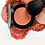 Thumbnail: Youngblood Pressed Mineral Blush
