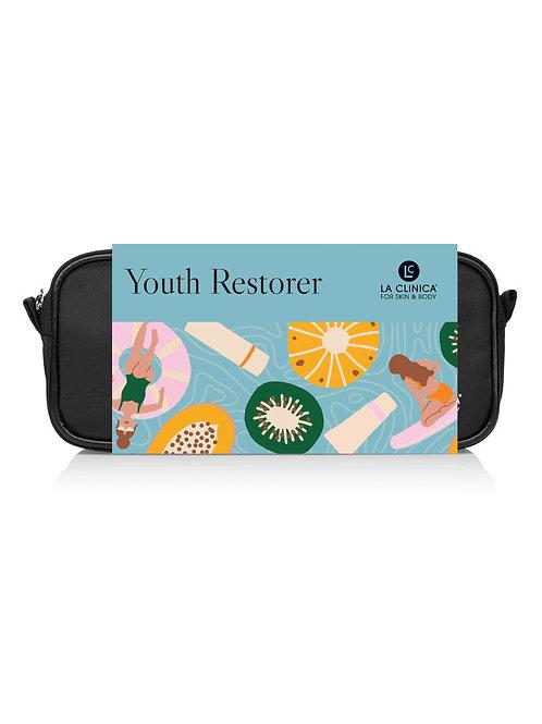 La Clinica Youth Restorer pack