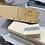 Thumbnail: Pure Fiji Handmade Fresh cut Soap