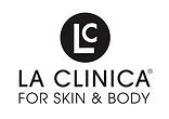 La Clinica Skin Care