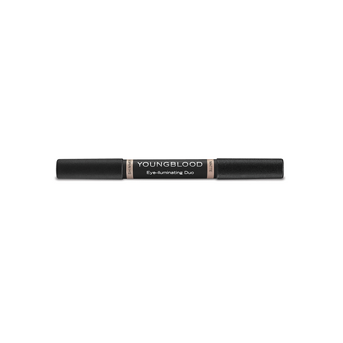Youngblood Illuminating Eye Duo Pencil