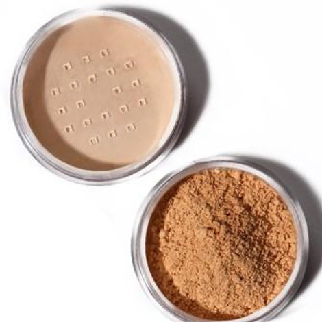 Youngblood Loose Mineral Setting Powder