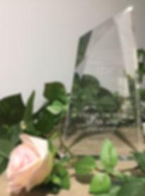 Beauty Business Award Salon of the Year