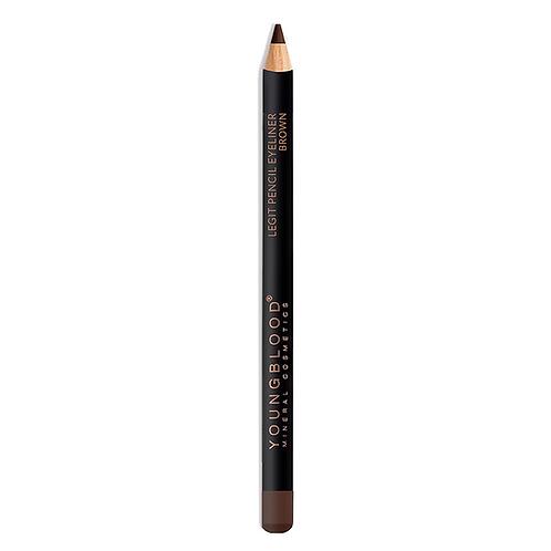 Youngblood Legit Pencil Eyeliner