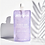 Thumbnail: Body Oil 100ml
