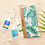 Thumbnail: Pure Fiji Mini Survivor Kit