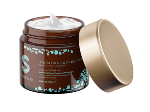 Sunescape Hydrating Body Butter