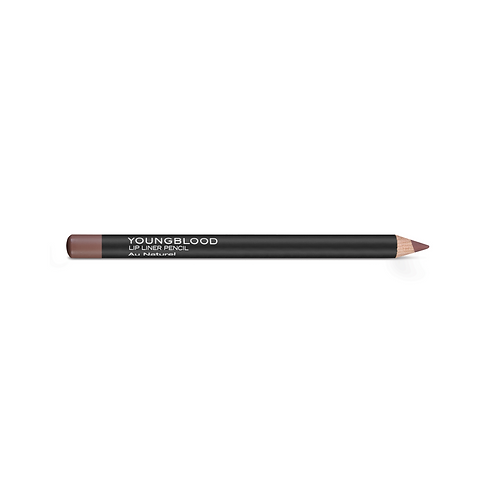 Youngblood Lip Pencils