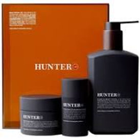 Hunter Lab Daily Ritual Kit