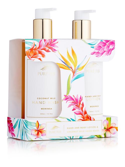 Pure Fiji Vanity Duo pack