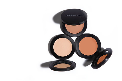 Youngblood Cosmetics Ultimate Concealor