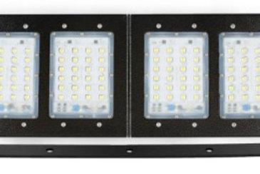 Projetor Industrial Pulse LED