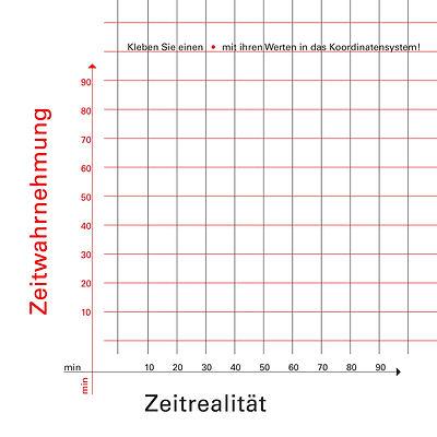 02_Statistik - 100cm x 100cm - Forex.jpg