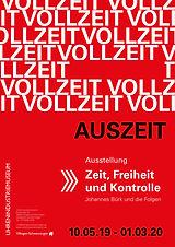 190410_Plakate_groß__UIM_Zeit_Freiheit,_