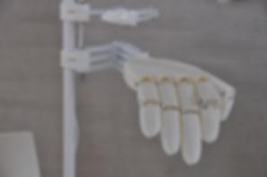 ZeitSPARmaschine_Hand.jpg