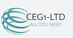 Ceg1-Ltd Official Logo