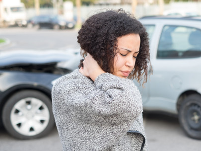 4 THINGS TO DO AFTER A CAR ACCIDENT - UPDATE -